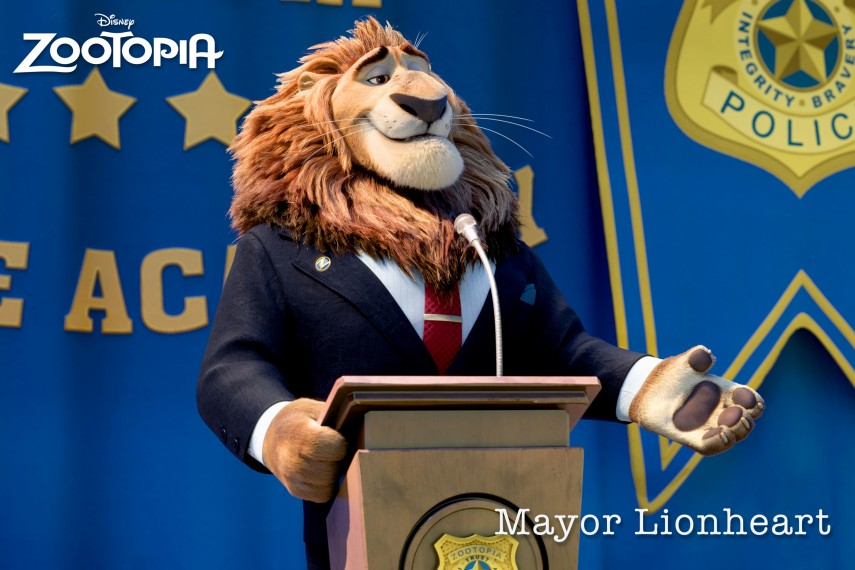 /db_data/movies/zootopia/scen/l/489_09_-_Mayor_Lionheart.jpg