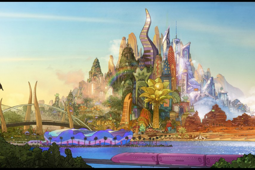 /db_data/movies/zootopia/scen/l/490_01_-_Concept_Art.jpg