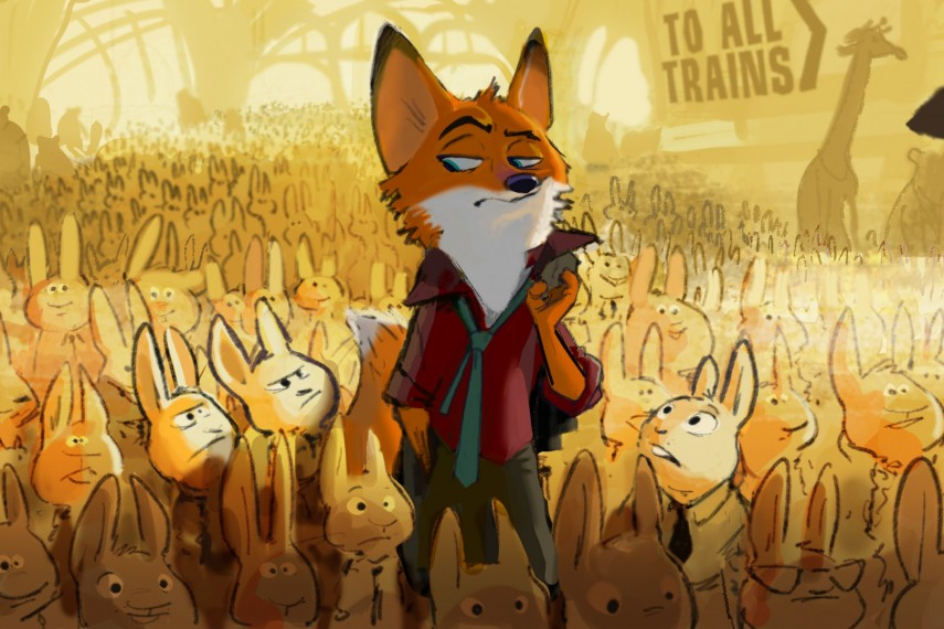 /db_data/movies/zootopia/scen/l/490_02_-_Concept_Art.jpg