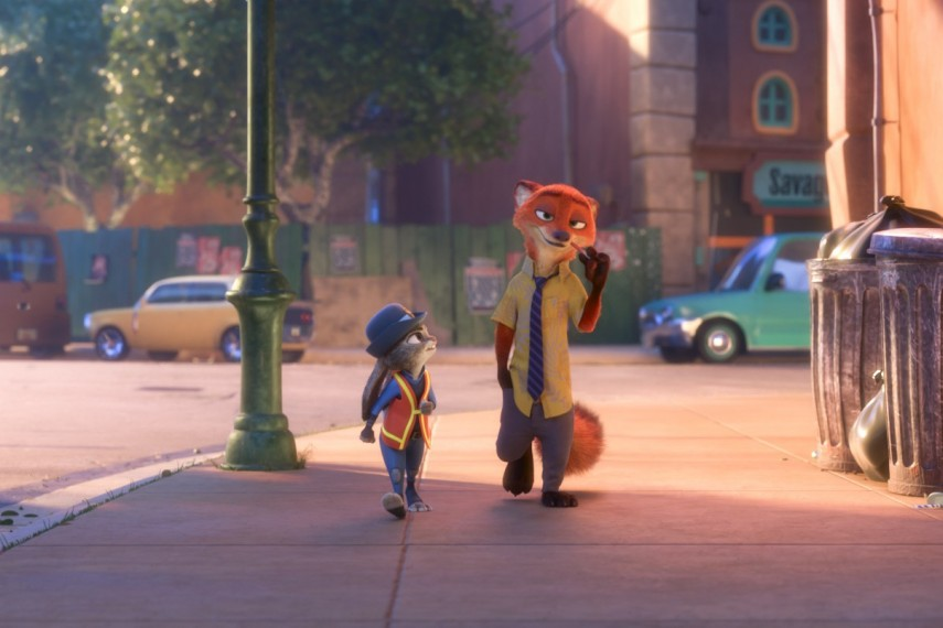 /db_data/movies/zootopia/scen/l/zootopia-180_08.74.jpg